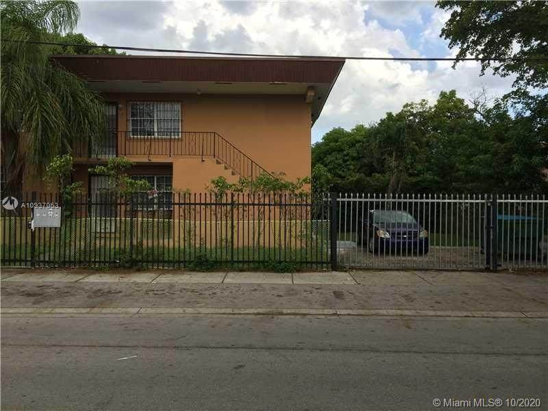 5975 15th Ave - Photo 1