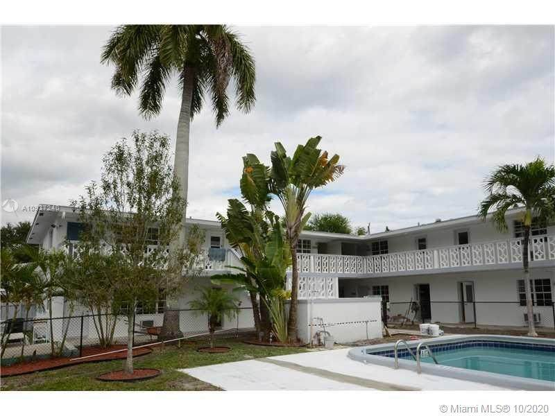 616 14th Ave - Photo 1