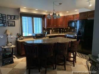1700 Pierce St #504, Hollywood, FL 33020 (MLS #A10937658) :: Carole Smith Real Estate Team