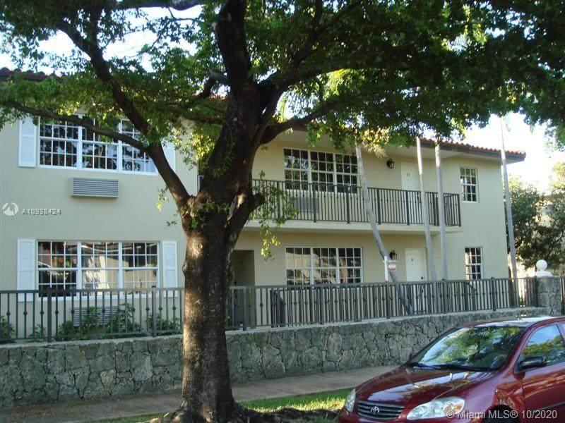 35 Antilla Ave - Photo 1