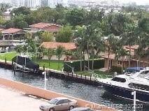 2450 NE 135th St #912, North Miami, FL 33181 (MLS #A10939179) :: The Teri Arbogast Team at Keller Williams Partners SW