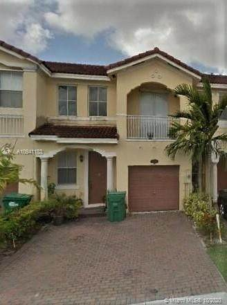 15152 SW 23rd Way N/A, Miami, FL 33185 (MLS #A10941183) :: Re/Max PowerPro Realty