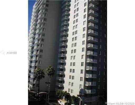 850 Miami Ave - Photo 1