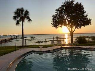2131 Lakeview #102, Sebring, FL 33870 (MLS #A10941722) :: Berkshire Hathaway HomeServices EWM Realty