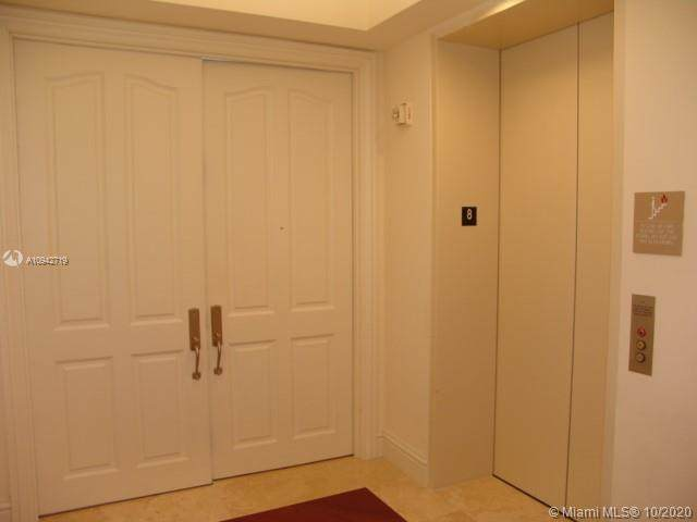 10295 Collins Ave - Photo 1