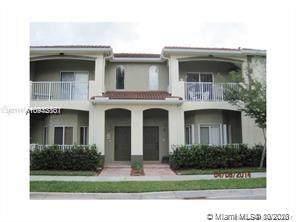 Homestead, FL 33035 :: Berkshire Hathaway HomeServices EWM Realty