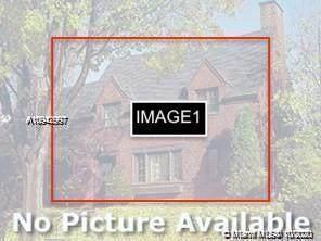 1629 Mckinley St - Photo 1