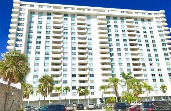 Hallandale Beach, FL 33009 :: Compass FL LLC