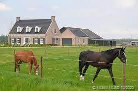 16150 SW 207 AV, Miami, FL 33187 (MLS #A10945198) :: Berkshire Hathaway HomeServices EWM Realty