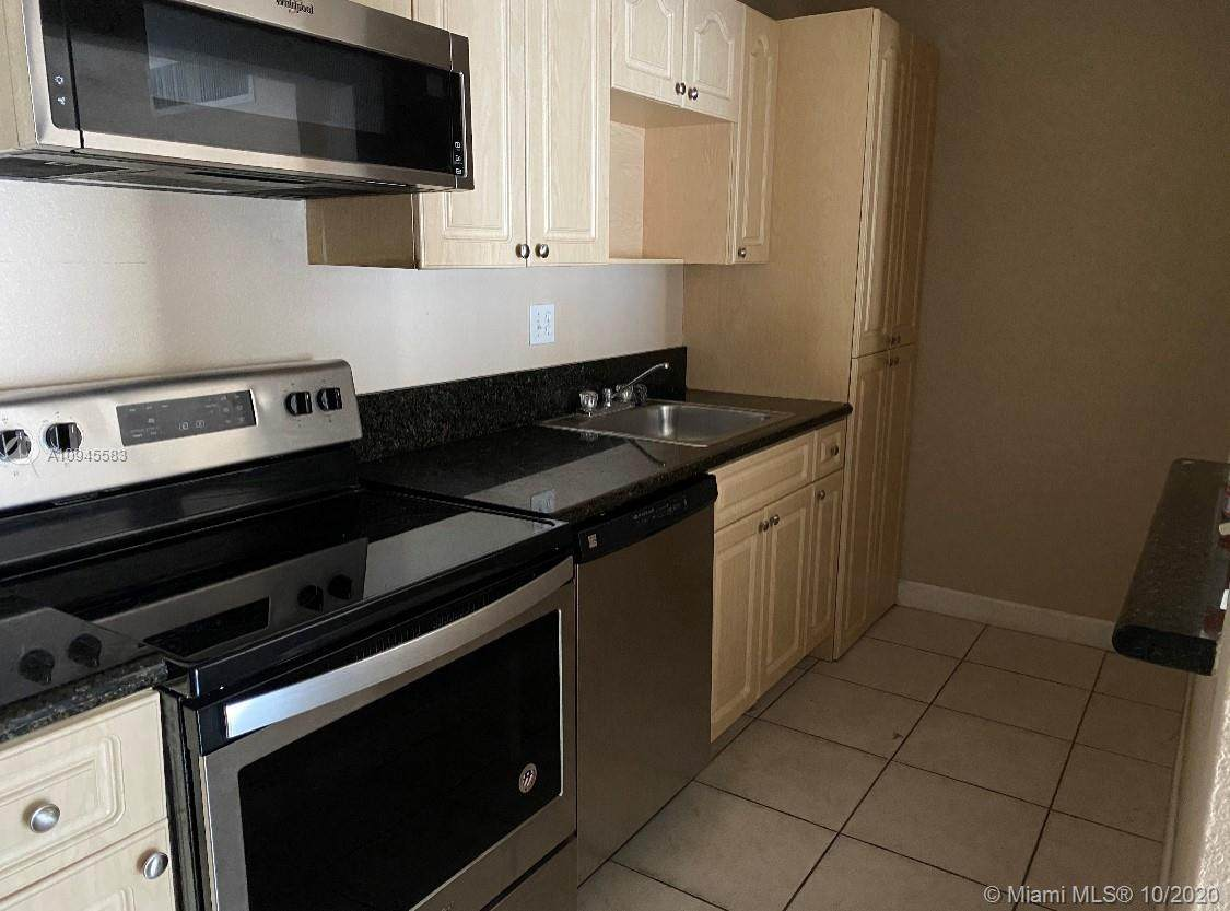 4154 79th Ave - Photo 1