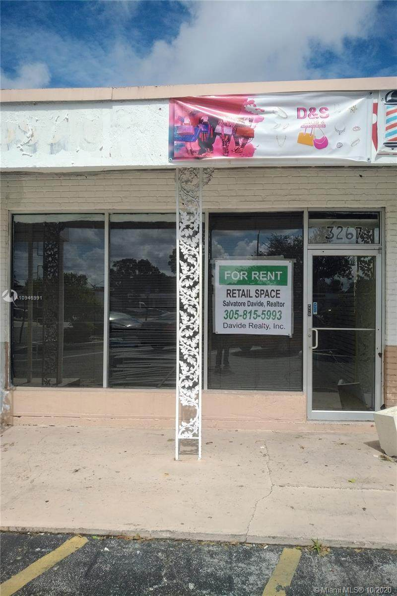 3265 Broward Blvd - Photo 1