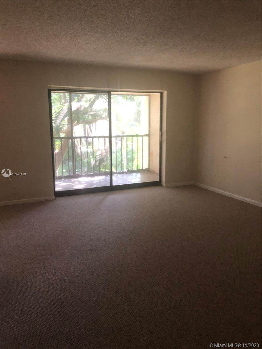 150 Pineview Rd - Photo 1