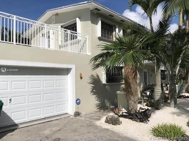 Homestead, FL 33031 :: Jo-Ann Forster Team