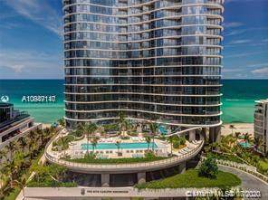 Sunny Isles Beach, FL 33160 :: Castelli Real Estate Services
