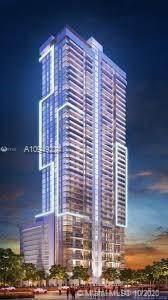 1080 Brickell Ave #1803, Miami, FL 33131 (MLS #A10949224) :: Equity Advisor Team