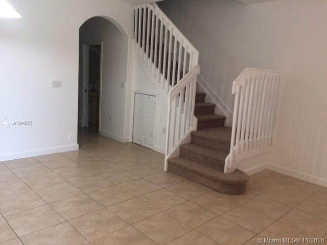 5590 107th Ave - Photo 1