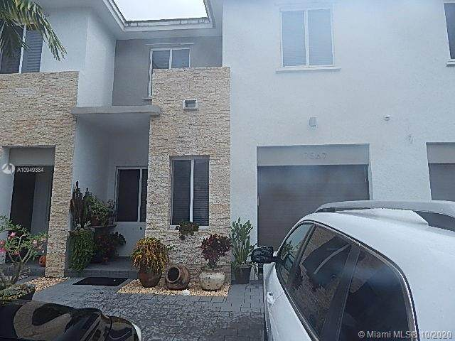 17567 153rd Ct - Photo 1