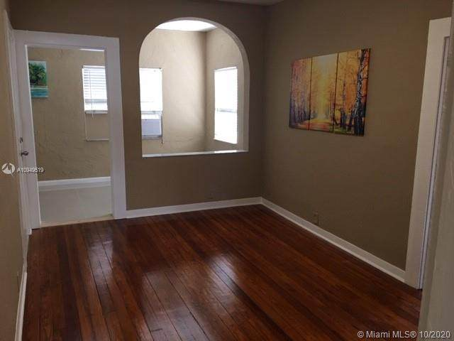 502 2nd Ave - Photo 1