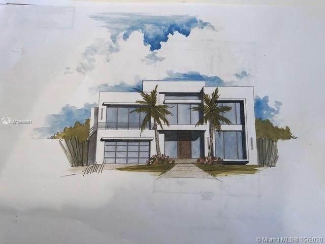 1512 SE 14th St, Fort Lauderdale, FL 33316 (MLS #A10949561) :: The Paiz Group