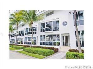 400 Alton Rd Th-3M, Miami Beach, FL 33139 (MLS #A10950658) :: Castelli Real Estate Services