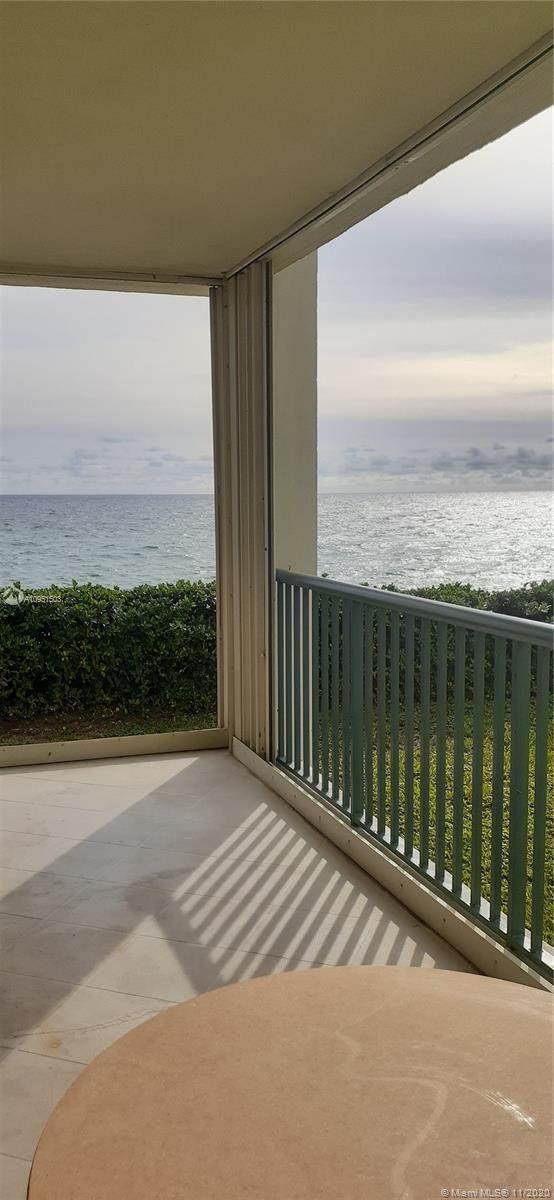 5400 Ocean Dr - Photo 1