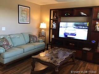 4031 Harwood D #4031, Deerfield Beach, FL 33442 (MLS #A10951744) :: ONE Sotheby's International Realty