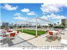 18071 Biscayne Blvd - Photo 34