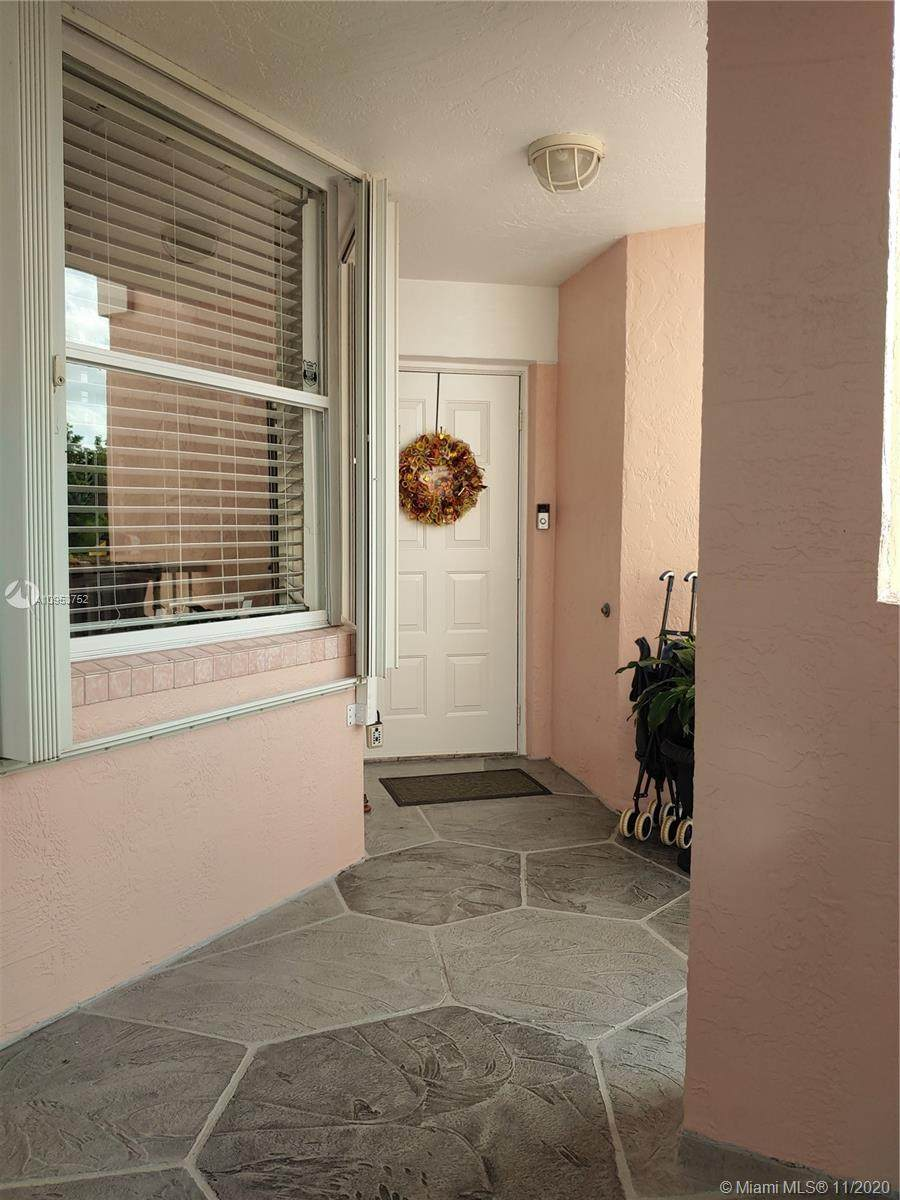 2560 103rd Ave - Photo 1