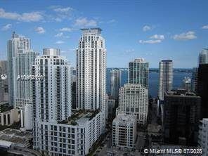 1060 Brickell Ave #3917, Miami, FL 33131 (MLS #A10954110) :: ONE Sotheby's International Realty