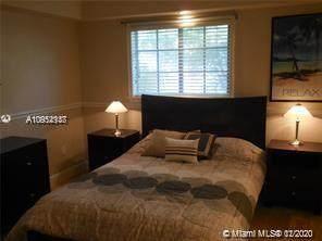 3245 Virginia St #62, Miami, FL 33133 (MLS #A10954137) :: Re/Max PowerPro Realty
