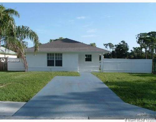 6633 4th St, Jupiter, FL 33458 (MLS #A10954705) :: Prestige Realty Group