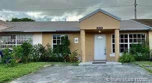 Miami Gardens, FL 33055 :: Albert Garcia Team