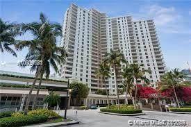 701 Brickell Key Blvd #2004, Miami, FL 33131 (MLS #A10956721) :: Green Realty Properties
