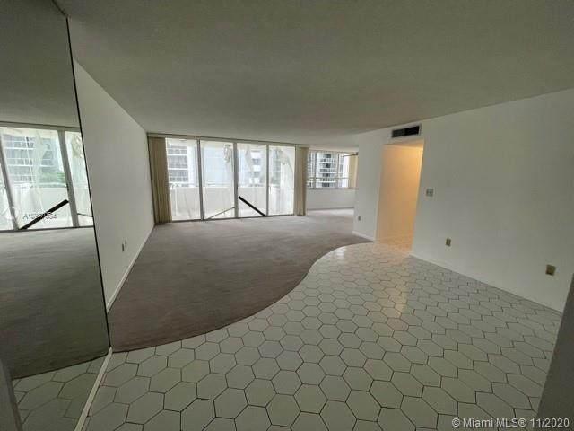 11 Island Ave #605, Miami Beach, FL 33139 (MLS #A10957054) :: Castelli Real Estate Services