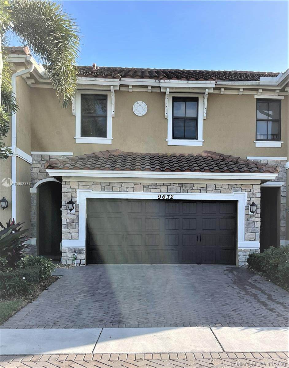 9632 Waterview Way - Photo 1