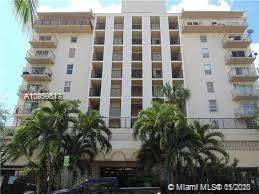 899 West Ave 7G, Miami Beach, FL 33139 (MLS #A10959647) :: Patty Accorto Team