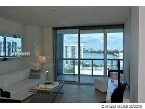 6799 Collins Ave #1106, Miami Beach, FL 33141 (MLS #A10959913) :: Ray De Leon with One Sotheby's International Realty