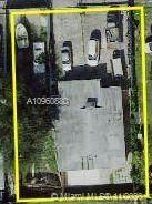 2456 NW 93rd Ter, Miami, FL 33147 (MLS #A10960880) :: Berkshire Hathaway HomeServices EWM Realty