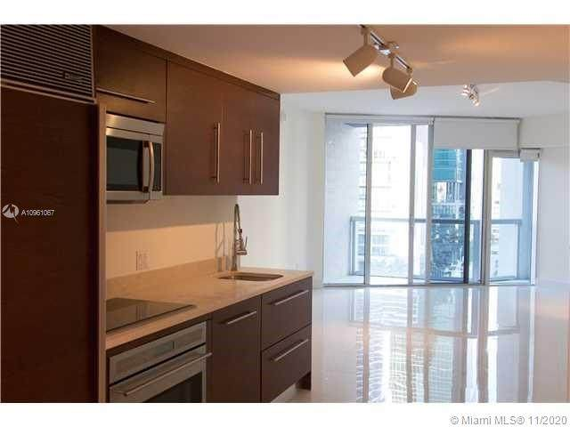 475 Brickell Ave #908, Miami, FL 33131 (MLS #A10961067) :: Castelli Real Estate Services
