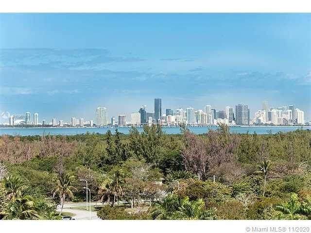 155 Ocean Lane Dr #1002, Key Biscayne, FL 33149 (MLS #A10961101) :: The Riley Smith Group