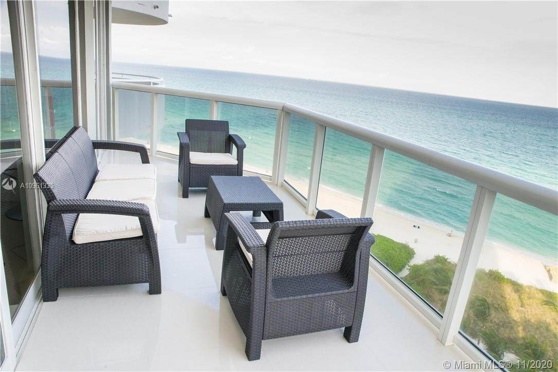 6301 Collins Ave - Photo 1