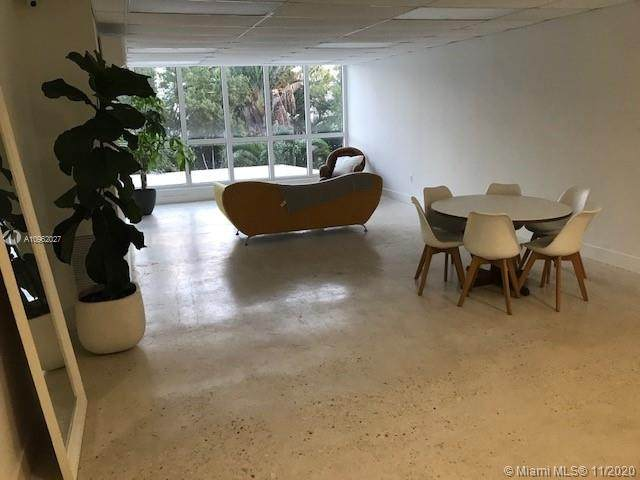 1750 James Ave 3L, Miami Beach, FL 33139 (MLS #A10962027) :: BHHS EWM Realty