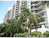3610 Yacht Club Dr #310, Aventura, FL 33180 (MLS #A10962659) :: Green Realty Properties