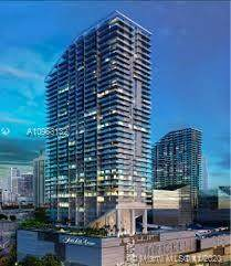 88 SW 7th St #1506, Miami, FL 33130 (MLS #A10963132) :: The Riley Smith Group