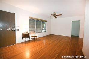 1815 SW 85th Ave, Miami, FL 33155 (MLS #A10963323) :: Green Realty Properties