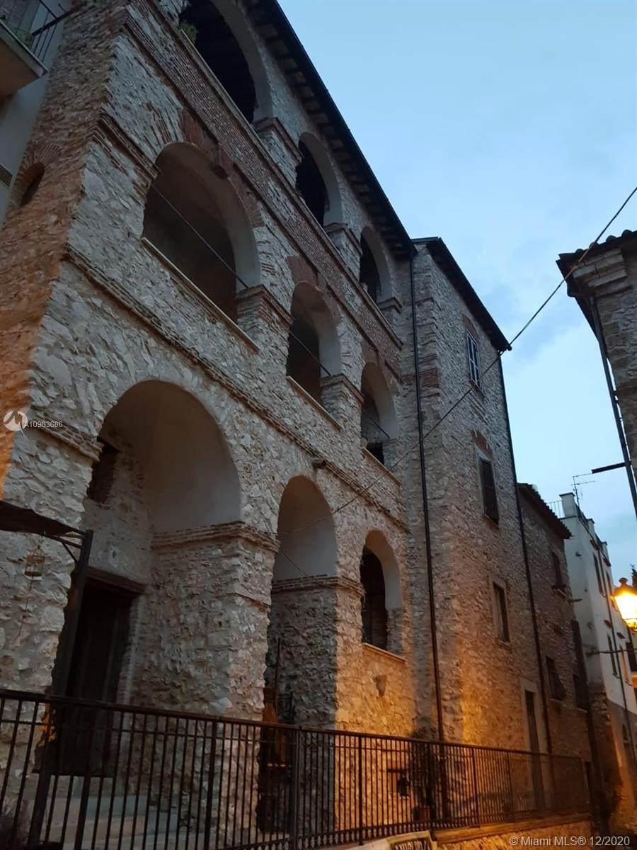 Moricone Italia Via Delle Gradinate - Photo 1