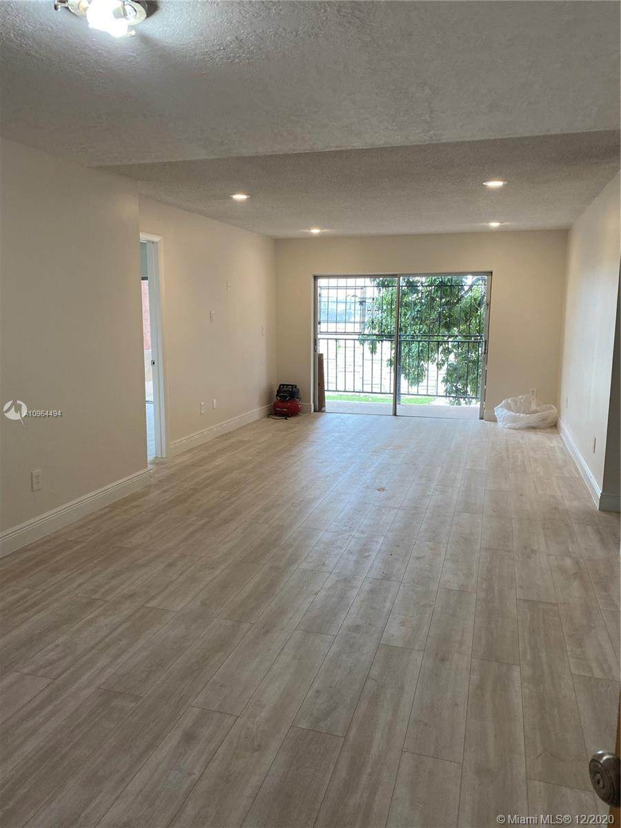 6125 20th Ave - Photo 1