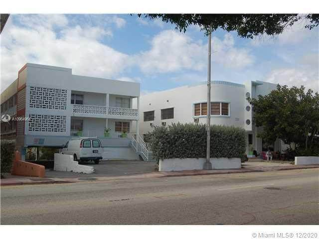 9016 Collins Ave - Photo 1