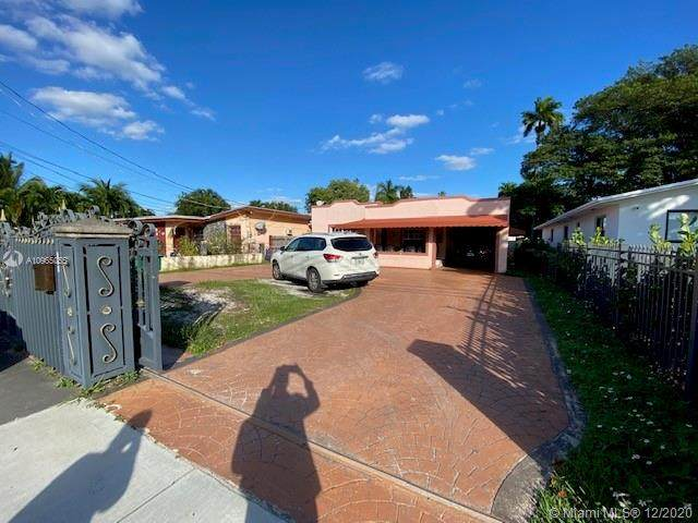 1911 25th Ave - Photo 1