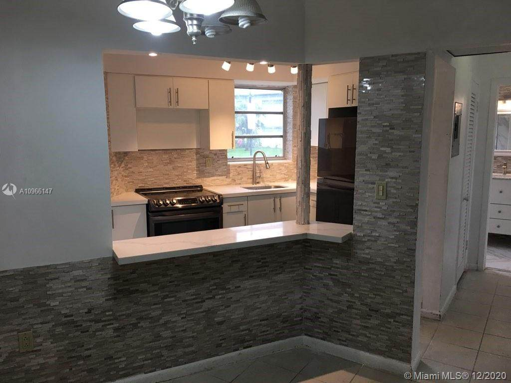 18700 18th Ave - Photo 1